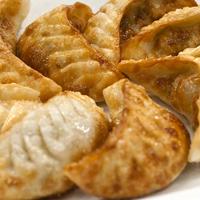 200-fried-dumpling